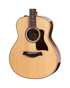 Taylor GT 811e Grand Theater Electro Acoustic Guitar