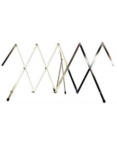 Wittner Music Stand For TableTop