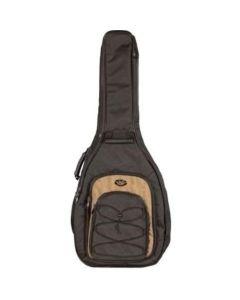CNB 3491 Folk Guitar Gig Bag