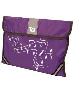 Montford Music Carrier, Purple