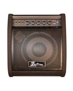 Kustom KDA50 Drum Monitor