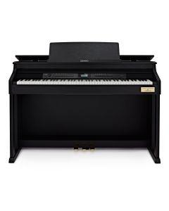 Casio AP710BK Digital Piano, Black