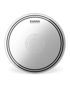 Evans SD 14 Edge Control 2 Reverse Dot Power Center