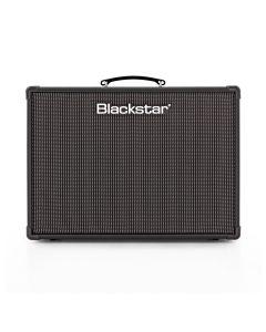 Blackstar ID Core Stereo 100 Guitar Amplifier