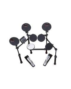 Carlsbro CSD100 Compact Electronic Drum Kit