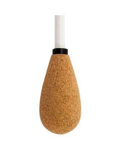 Wexler King David Baton 12 Pear Cork