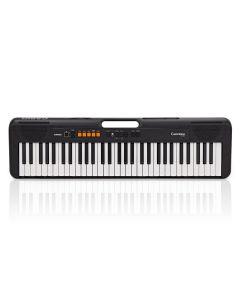 Casio CTS100 Portable Keyboard