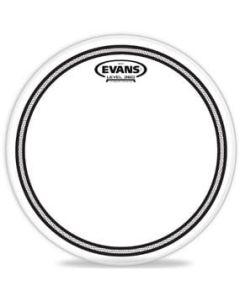 Evans EC2S Clear 14 Inch Drumhead
