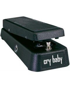 Jim Dunlop Cry Baby Wah Pedal