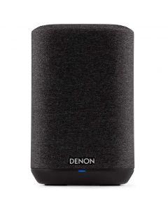 Denon Home 150 Black Wireless Speaker