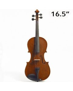 Stentor Messina Viola, 16.5' (1866QE)