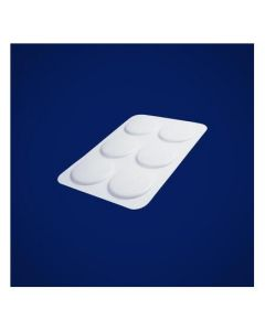 SPIRITUALIZED - LADIES AND GENTLEMEN WE ARE FLOATING IN SPACE - SPECIAL EDITION CD