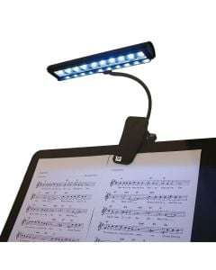 TGI Lamp For Music Stand