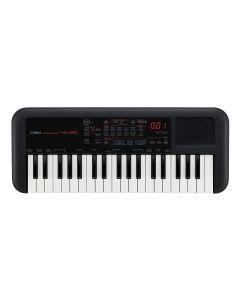 Yamaha PSS A50 Portable Keyboard