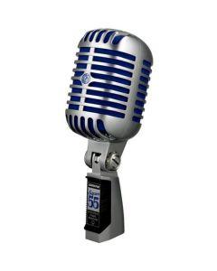 Shure Super 55 Vocal Microphone (SUPER55)