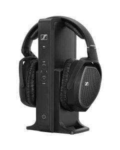 Sennheiser RS175 TV HIFI Digital Wireless Headphones