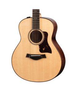 Taylor GTe Urban Ash Electro Acoustic Guitar