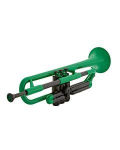 Jiggs pTrumpet Green