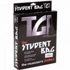 TGI 1924E Student Series Electric Guitar Gig bag