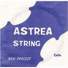 Astrea Cello C String, Full Size