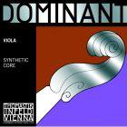 Thomastik Infeld Dominant Viola C String, Silver Wound, Full Size