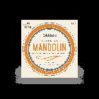 D'Addario Nickel Mandolin Strings