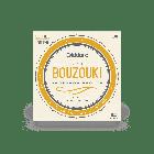 D'Addario Irish Bouzouki Strings