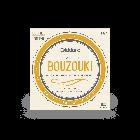D'Addario Greek Bouzouki Strings