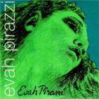 Evah Pirazzi Violin String A