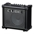 Roland Cube10GX Guitar Amplifuer