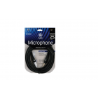 Planet Wave 25' 1 4-XLR Microphone Cable