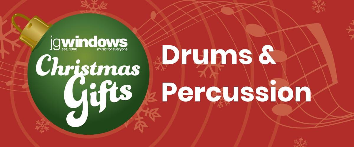 1200x500-Christmas-v2_Drums_1.jpg