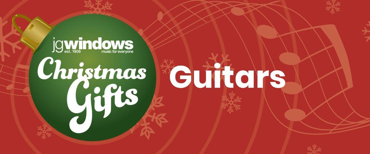 1200x500-Christmas-v2_jgwindows-guitars.jpg