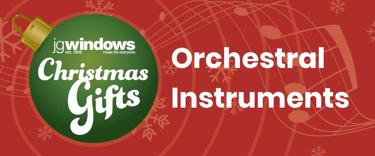 1200x500-Christmas-v2_Orchestral.jpg