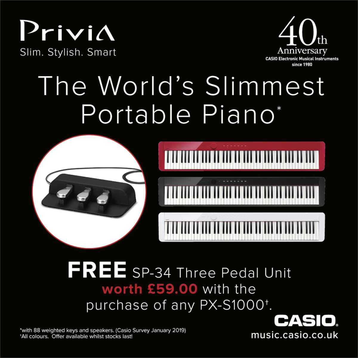Casio_Offer_1200x1200.jpg