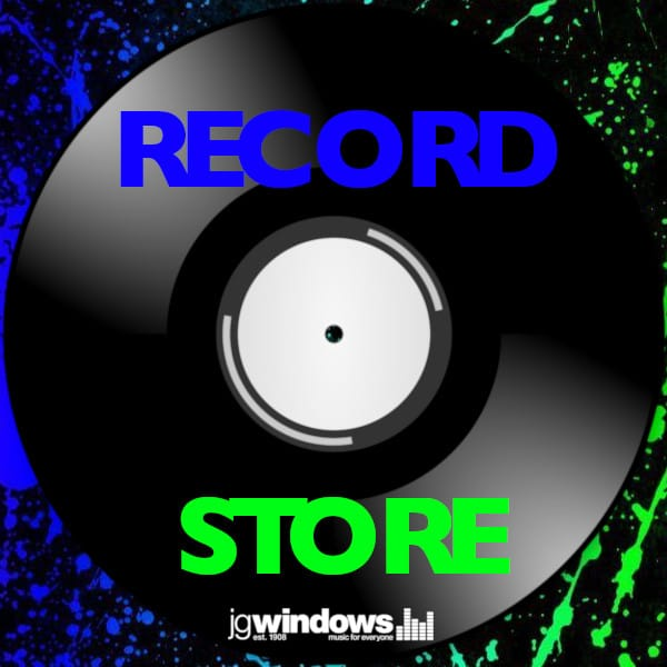 Record_Store_Logo.jpg