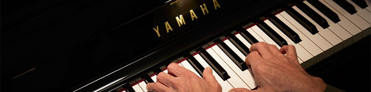Yamaha_pianos_1200x300.jpg